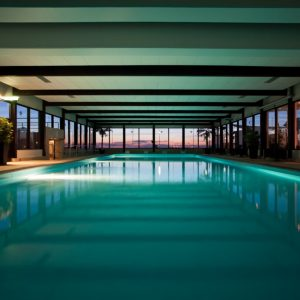 strand-hotell-borgholm-pool